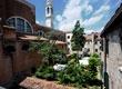 Hotel Abbazia*** - photogallery 1