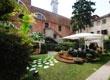 Hotel Abbazia*** - photogallery 3